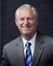 David K. Bernard