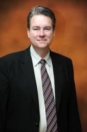 Robert L. Rodenbush
